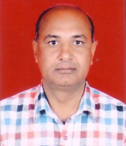 Bal_Bhadra_Bharati
