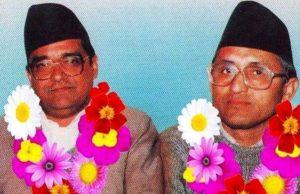 Madan-Bhandari-with-G-A_594875464