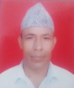 Bhim_Bhandari_Kharo