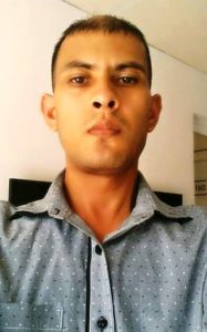 MIN PHOTO