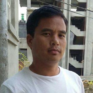 krishna_GC_Jitendra