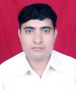 Hari_Adhikari