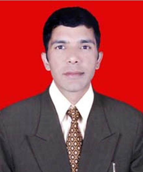 yubraj_adhikari