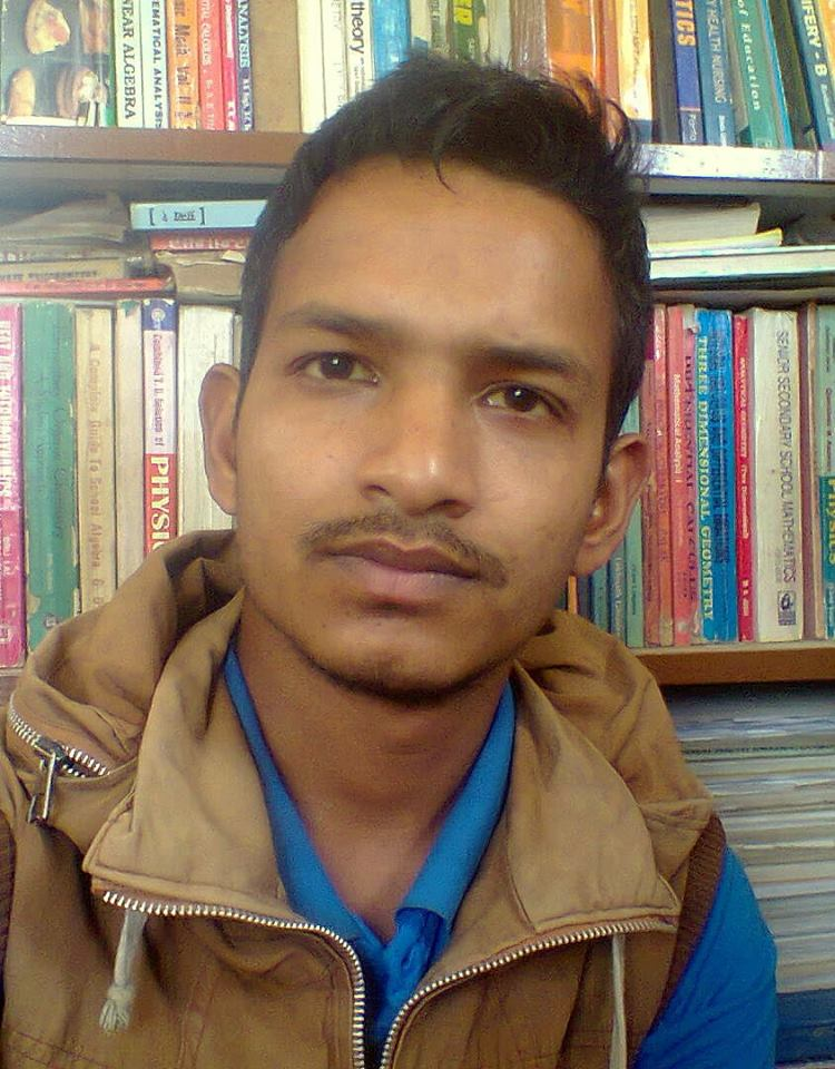 ramesh-khatri