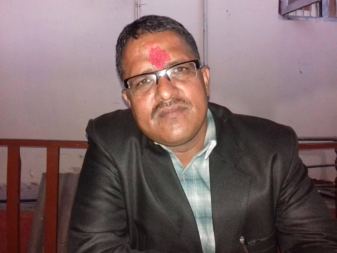 Bishnu_Sharma