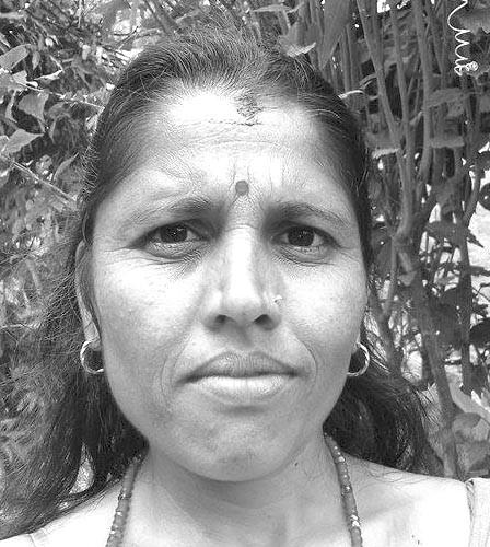 dipa-bhattarai