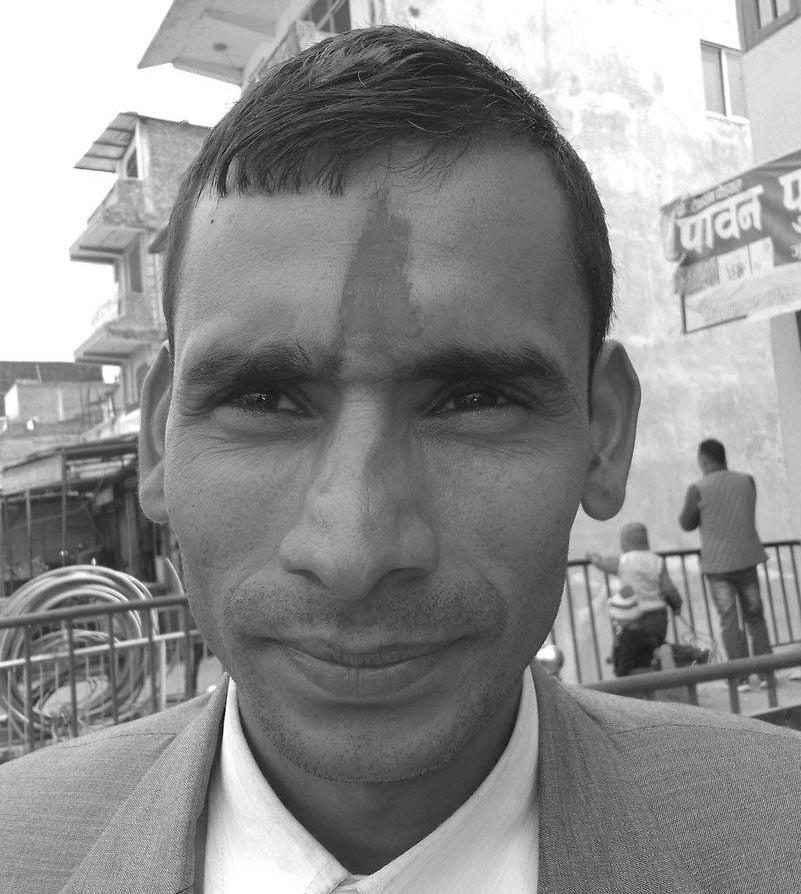 janak_prasad_adikari