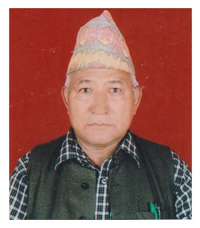 नेपाली कम्युनिष्टको यात्राः कहीँ नभएको जात्रा
